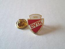 a2 DVTK FC club spilla football calcio futball pins csapok ungheria hungary