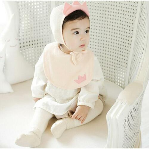 Baby Socks Anti-Slip Infant Socks Newborn Baby Socks LE