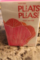 Issey Miyake Pleats Please 1.6oz Women's Eau de Toilette Perfumes and Colognes