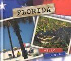 Florida by Karen Sirvaitis (Hardback, 2001)