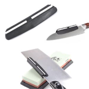 Effective-Unique-Knife-Sharpener-Best-Angle-Guide-For-Stone-Grinder-Tool-Useful