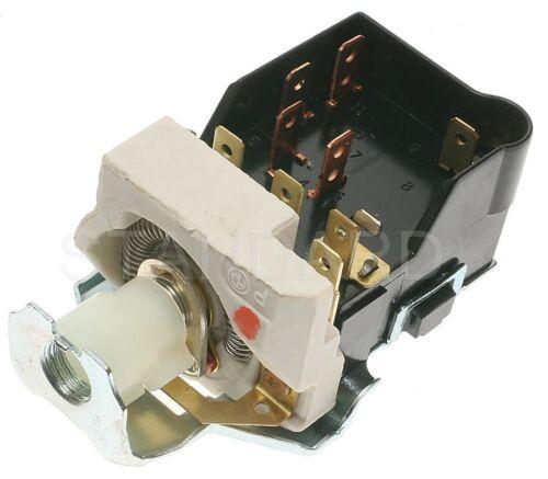 Headlight Switch Standard DS-186
