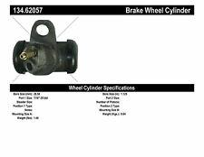 Drum Brake Wheel Cylinder Front Right Centric 134.62057