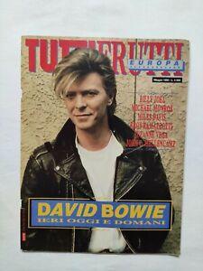RARE-TUTTIFRUTTI-92-MAGGIO-1990-DAVID-BOWIE-IERI-OGGI-DOMANI-EROS-RAMAZZOTTI