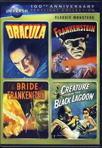 Dracula-Frankenstein-The-Mariee-de-Frankenste-Neuf-DVD