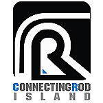 connectingrodisland
