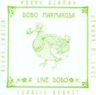 A Live Dodo by Dodo Marmarosa (CD, Nov-2002, Sounds of Yesteryear)