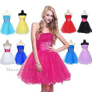 Short Turquoise Sweet 16 Dresses
