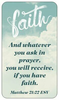 Image result for monday bible scripture