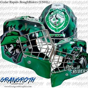 Goalie helmet painting cost queens university belfast goalie helmet painting cost maxwellsz