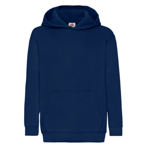 PERSONALISED PRINTED HOODIE ARABIC ENGLISH NAME BOYS /& GIRLS FAMILY GIFT JUMPERS
