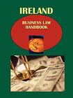 Ireland Business Law Handbook Volume 1 Strategic and Practical Information by International Business Publications, USA (Paperback / softback, 2010)
