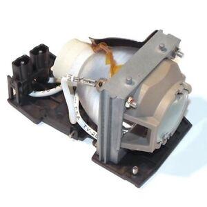 Alda-PQ-Beamerlampe-Projektorlampe-fuer-DELL-3300MP-Projektoren-mit-Gehaeuse
