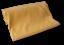 Toalla-De-Playa-BESSIE-color-liso-en-Microfibra-90-x-170-OROSEI-HOGAR