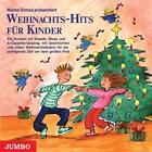Weihnachts-Hits Für Kinder von Marko Simsa (2004)
