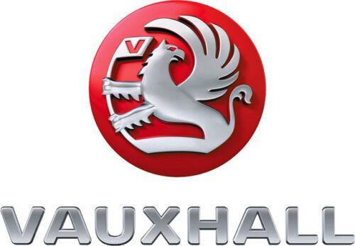 VAUXHALL Key Ring **DESIGN YOUR OWN* Fob Chain ASTRA CORSA ADAM SRI  VXD GTE VXR