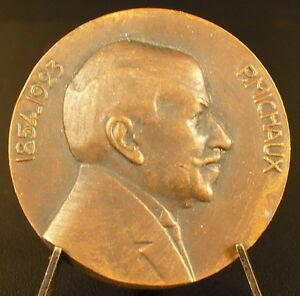 Medal-P-Michaux-Merit-Federal-F-S-C-F-35-mm-19-G-Medal