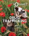 Drug Trafficking by Nathaniel Harris (Hardback, 2009)