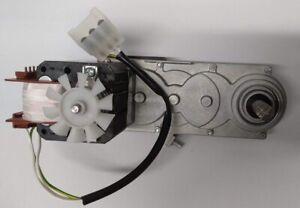 oasis parts cofrimell Cofrimell slush machine parts kream line slush machine