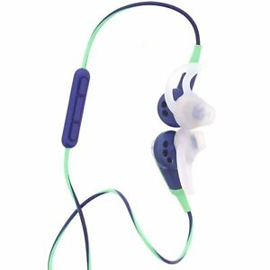 32f7e80d1a4 Bose FreeStyle In-Ear Only Headphones - Indigo for sale online | eBay