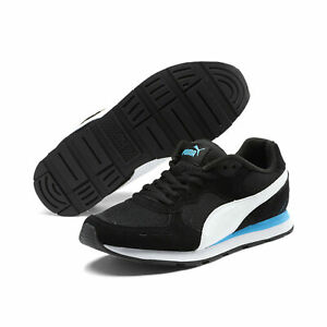 PUMA-Women-039-s-Vista-Sneakers