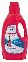 Rug Doctor Oxy-steam 2x Carpet Cleaner 40-ounce