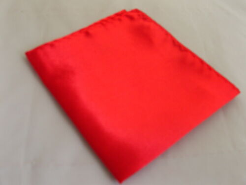 Shiny Cummerbund-with OR without Bow tie and Hankie />FREE P/&P 2UK />* 1st Class *