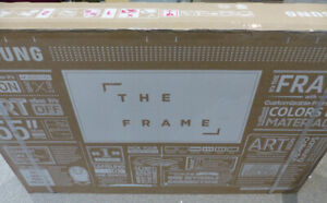 SAMSUNG-THE-FRAME-55-034-UN55LS03NAFX2A-FA01-4K-3840X2160-LED-TV
