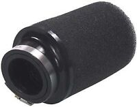 Snowmobile Pod Filter Uni Up-6275sa on sale