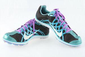Women's Nike Zoom W3 Track Running