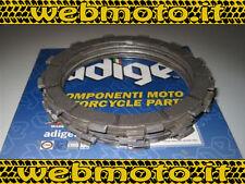 ADIGE FRIZIONE DISCHI DUCATI MONSTER S4 916 2001  DU-113