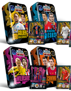 2020-21-Match-Attax-UEFA-Champions-Mega-and-Mini-Tins-FREE-SHIPPING-PRE-ORDER