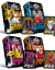 2020-21-Match-Attax-UEFA-Champions-Mega-and-Mini-Tins-FREE-SHIPPING-PRE-ORDER thumbnail 1