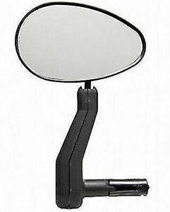 Cat Eye Rückspiegel BM-500G rechts 3525011