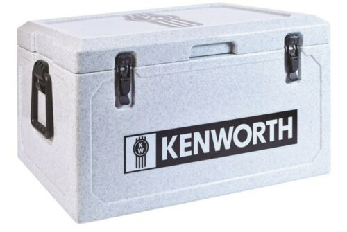 Kenworth 42Ltr Ice Box