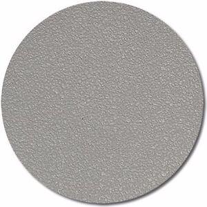 MariDeck Vinyl Flooring - Boat Marine Outdoor - Granite - 8.5 Wide - 34 mil