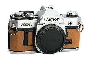 Canon-AE-1-Replacement-Cover-Laser-Cut-Recycled-Leather-5-Colors