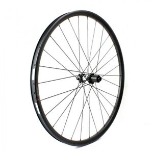 29 Inch Carbon Mountain Bike Wheels Gravel Bike 30mm Dt Swiss 350s