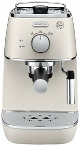 DeLonghi-ECI-341-W-Cafetera-automatica-1-l-1100-W-15-bar-Accesorios-incluidos