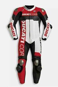Custom-Made-Ducati-Corse-Motorbike-Riders-Leather-Racing-Suit