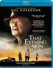 That Evening Sun With Hal Holbrook Blu-ray Region 1 014381675054
