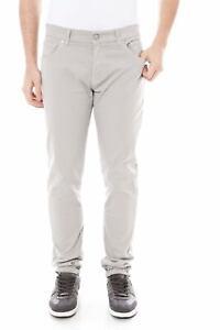 100% Vrai Pantalon Alessandrini Trouser Homme Beige Pj5251l1003302 4 Tl 33 Faireoffre Un Enrichit Et Nutritif Pour Le Foie Et Les Rein