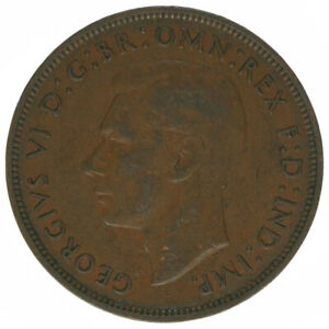 Grossbritannien-One-Penny-1948-A53088
