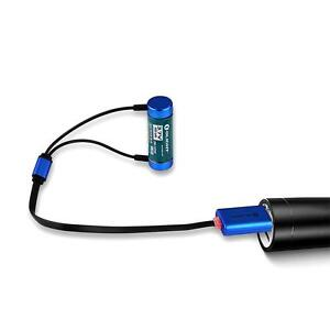 Olight-UC-Magnetic-Universal-USB-Charger-for-Li-Ion-or-NiMH-Rechargeable-Battery