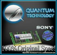 4gb Ddr3 1333 Ram Memory For Sony Pc3-10600 Ddr3 1333 Mhz 204 Pin Sodimm