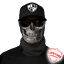 SA-COMPANY-FACE-SHIELD-240-Styles-Schal-Maske-Bandana-Tube-Halstuch-BLITZVERSAND Indexbild 23