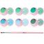 7Pcs-Set-UR-SUGAR-Smalto-Gel-UV-per-Unghie-Spazzolino-Nail-UV-Gel-Polish-Lot Indexbild 5