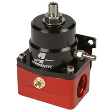 Aeromotive 13101 A1000 EFI Bypass Fuel Pressure Regulator