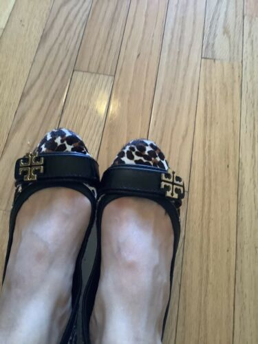tory burch shoes 6 - image 1