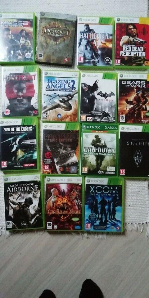 Xbox 360 Kinect, Slim, 1439